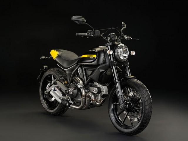 2015-Ducati-Scrambler-Full-Throttle6-small