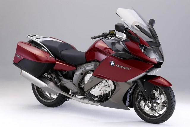 BMW_K1600
