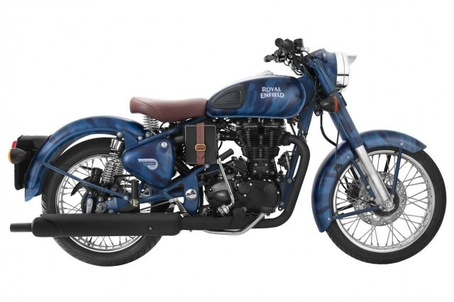 Royal-Enfield-Despatch-Riders-9