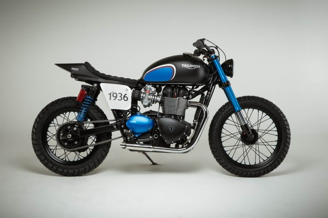 custom09