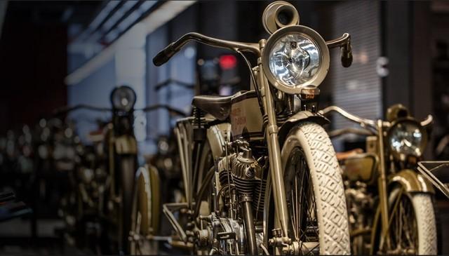 harley-davidson_museum