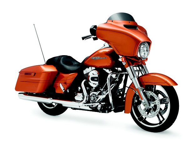 img_upload_street_glide_special