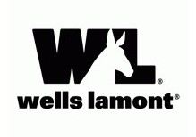 wells-lamont-logo-primary
