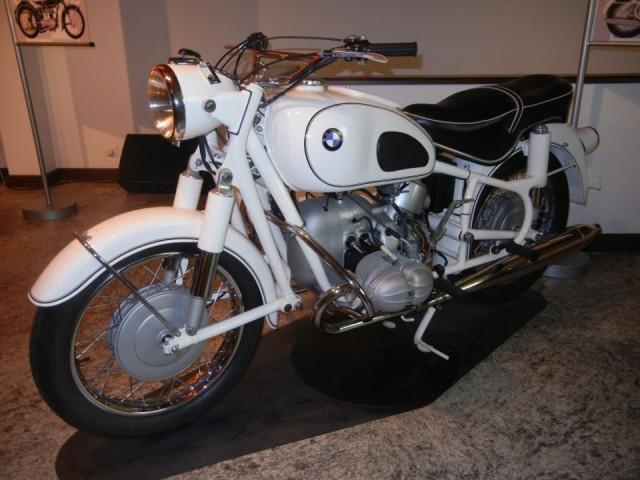 R69 1958