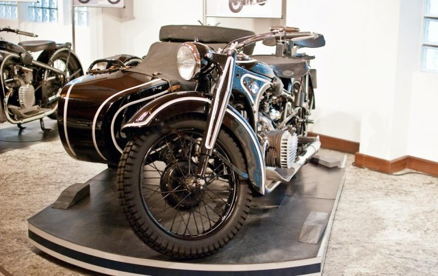 bmw-museum-motorrad-curitiba-06