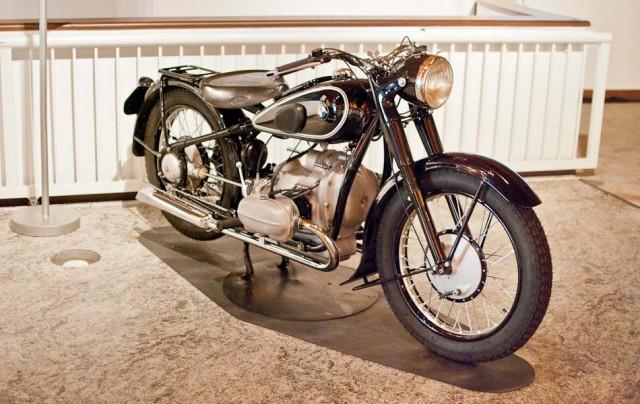bmw-museum-motorrad-curitiba-07