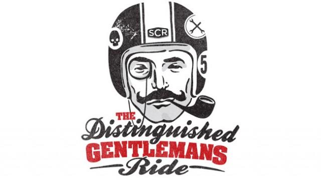distinguished-gentlemans-ride14