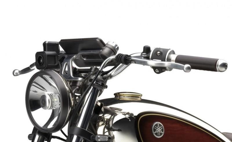 101615-yamaha-resonator-125-concept-headlight_zpsxog2kxsv