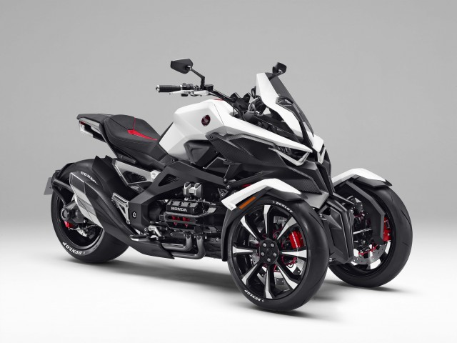 Honda-Conceito-Triciclo-2015