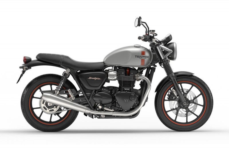 new-triumph-bonneville-street-twin-5