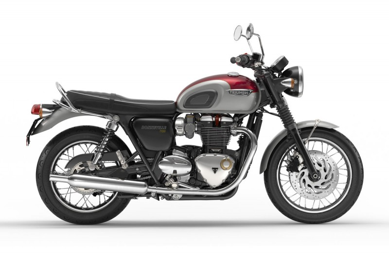 new-triumph-bonneville-t120-6
