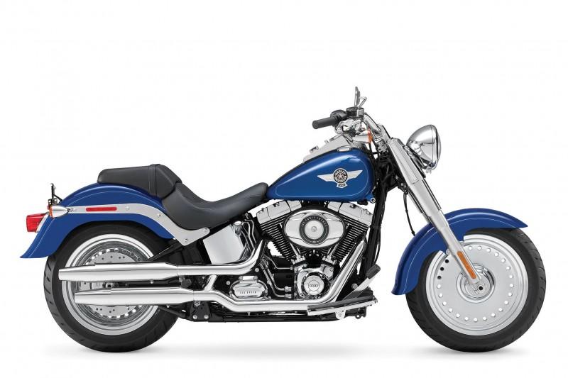 2015-Harley-Davidson-FLSTF-FatBoy2