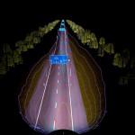 BMW_farol-laser