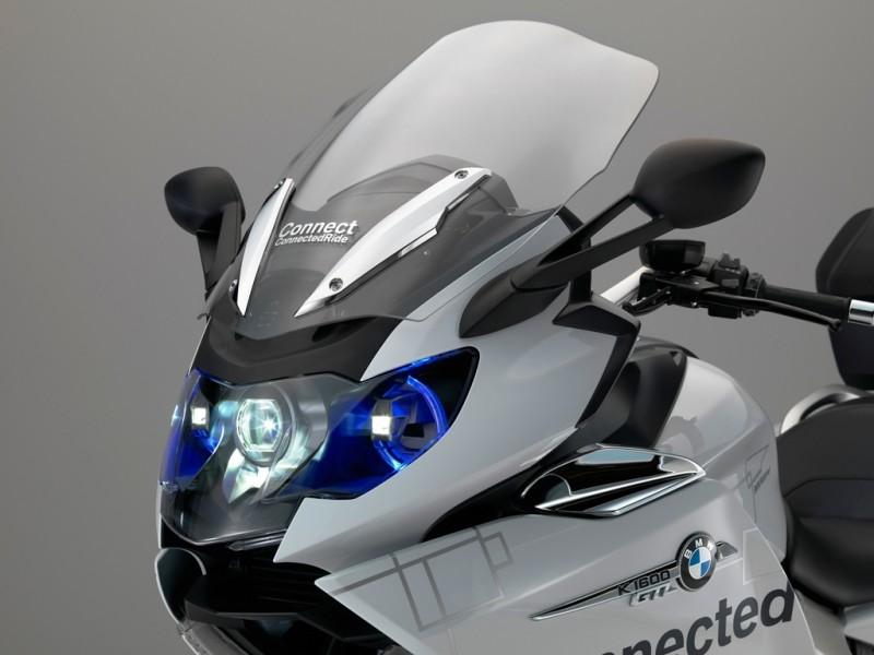 BMW_farol-laser_6