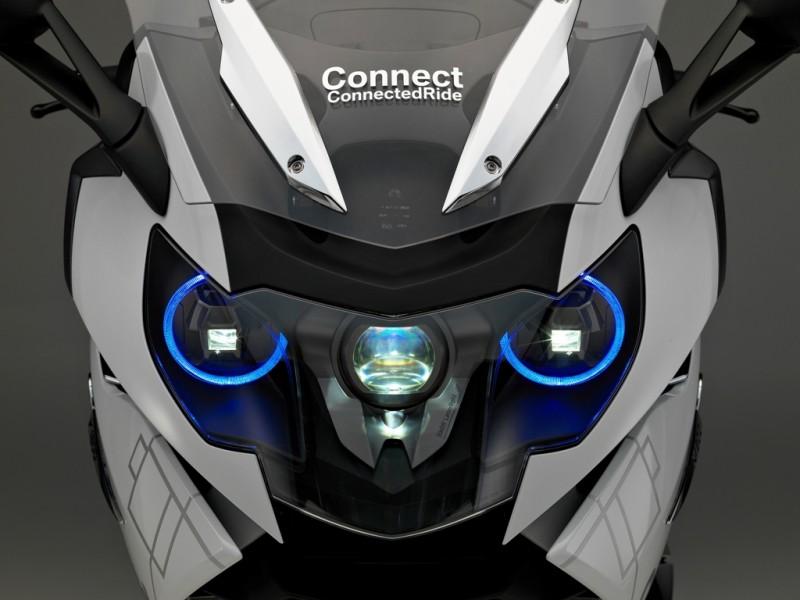 BMW_farol-laser_8