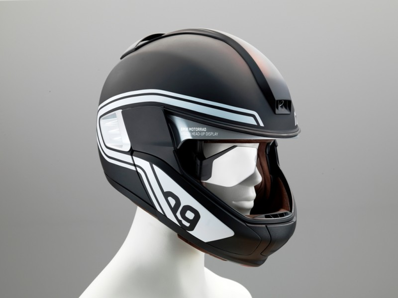 Capacete_display-head-up_2