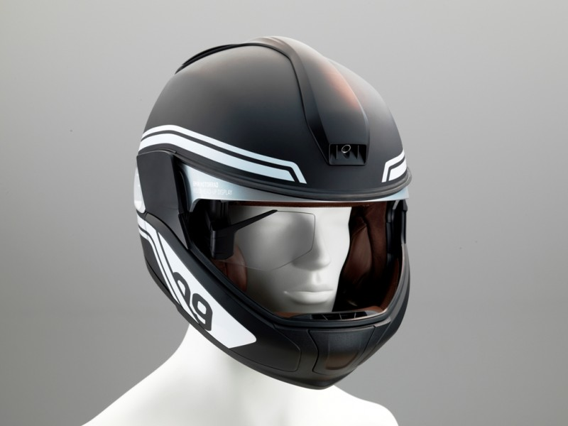 Capacete_display-head-up_3