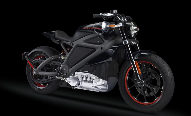 Electric-Harley-Davidson-LiveWire-Price3