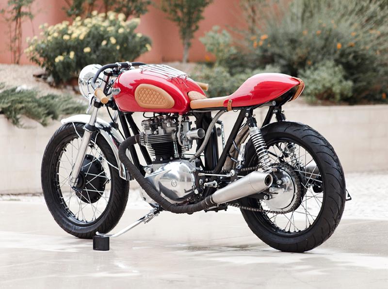 10992201_triumph-tr6r-briosa-from-tricana-motorcycles_tb773a4a8