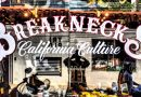 Conheça a Breaknecks referência em Kustom Culture no Brasil
