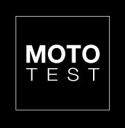moto_test_preto