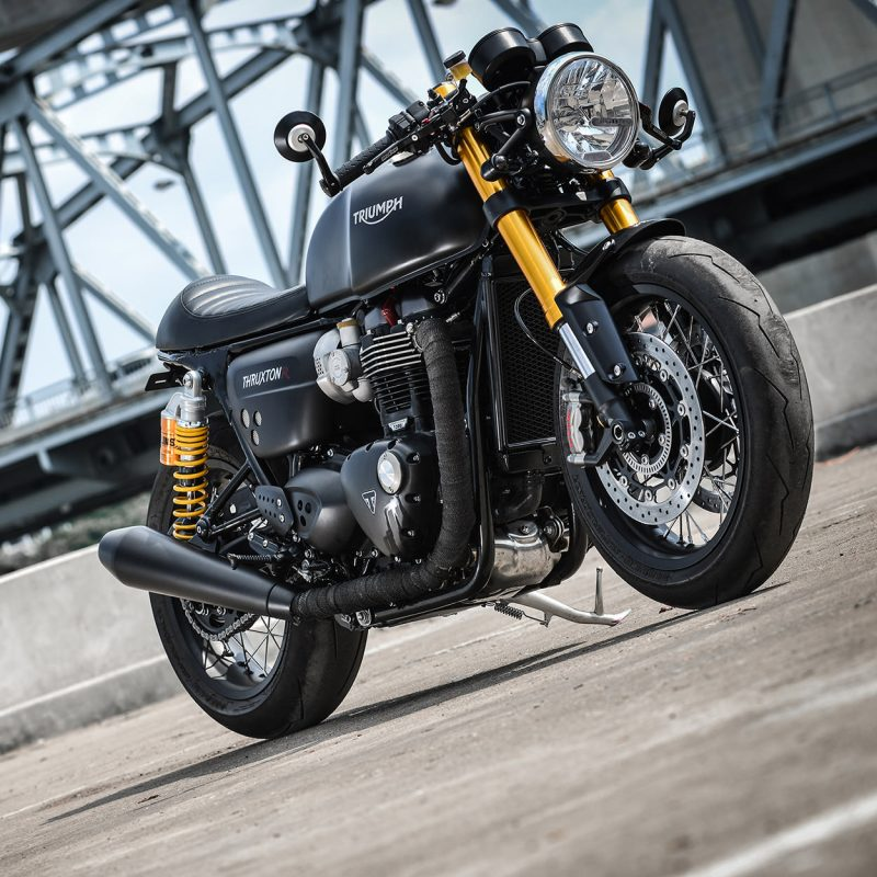 triumph-thruxton-r-darkster-k-speed-2016-5