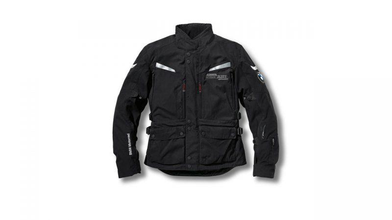 bmw-airbag-jacket-2