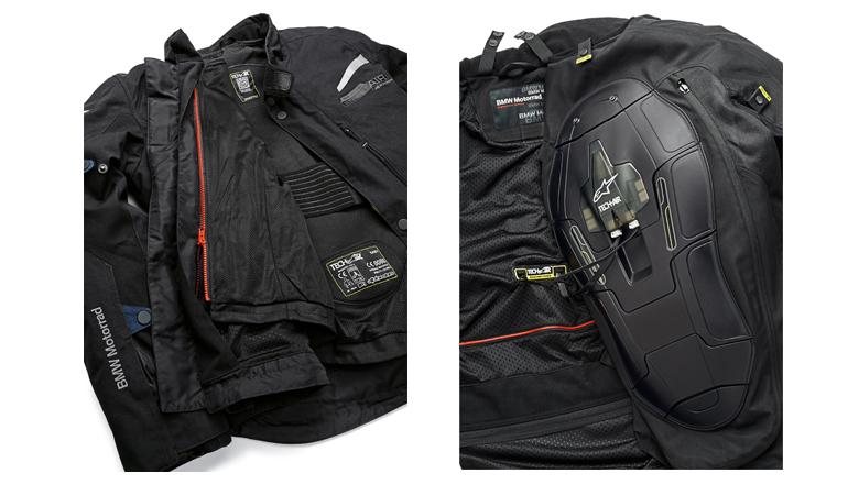 bmw-airbag-jacket3