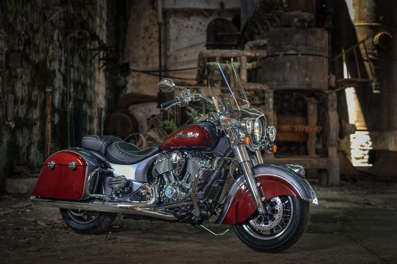 indian-chief-springfield-34