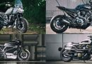 Harley-Davidson acelera estratégia de construir a próxima geração de motociclistas globalmente