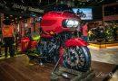 Harley-Davidson faz recall de 14 modelos no Brasil por defeito na embreagem