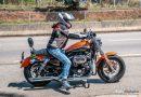 Corse lança seu Riding Jeans Feminino