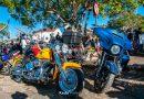 Tiradentes Bike Fest 2019