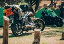 Harley Davidson Rider's Camp 2019, relembrando as raízes