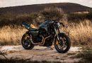 Harley-Davidson anuncia grande vencedor do King of Kings 2020