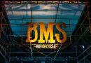 BMS Motorcycle comunica revogação do evento em 2020 e a criação de ação online para os apaixonados pelo mundo duas rodas
