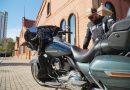 Harley-Davidson do Brasil oferece planos de financiamento com parcelas reduzidas neste mês de fevereiro